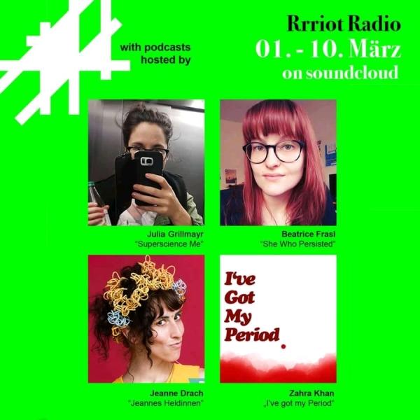 rrriot_radioteam